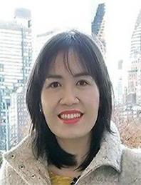 Kimberly Bui