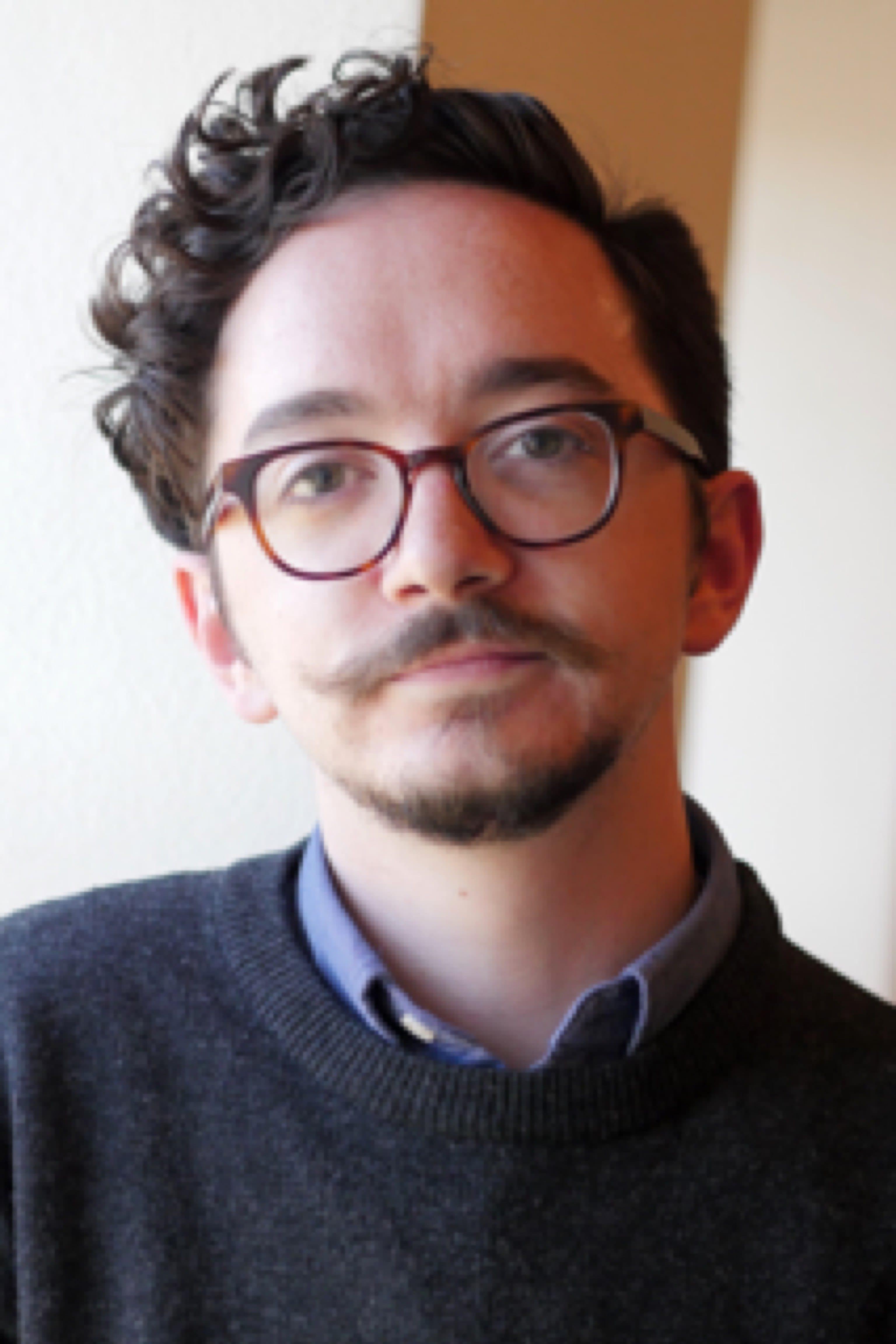 John Borchert Profile Photo