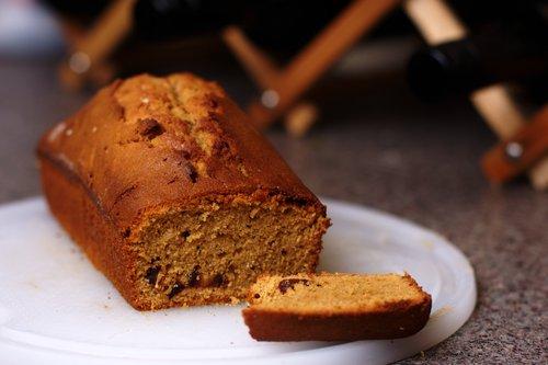 Cake 0603