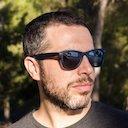 Carlos Muñoz-Romero profile image.