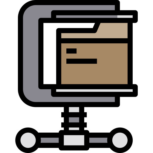 safezipkit.com logo