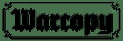 15_www.warcopy.com