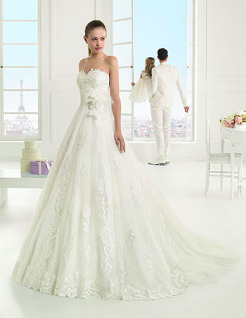 sposa 461-EVEREST-TWO1265
