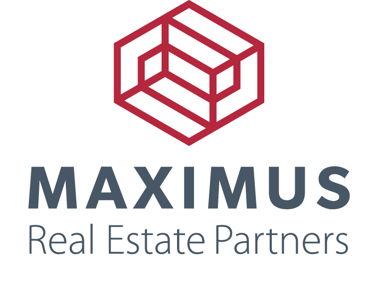 Maximus Real Estate Partners