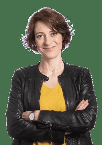 Florence, Indépendante, client Dougs expert comptable en ligne