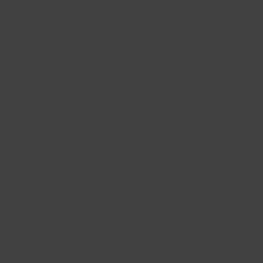 Prestige Gazebo Grey 0004