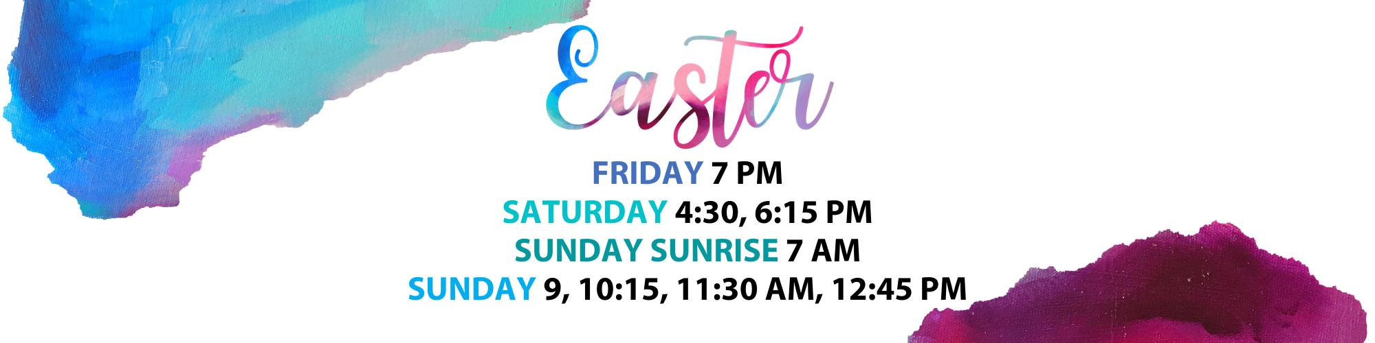 Easter-services-coastal-community-church-parkland-broward-christian-florida