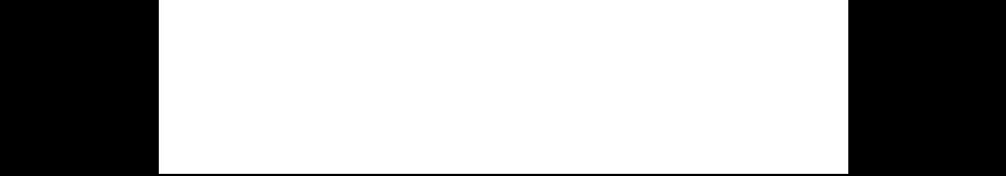 Fresh Ensile Logo