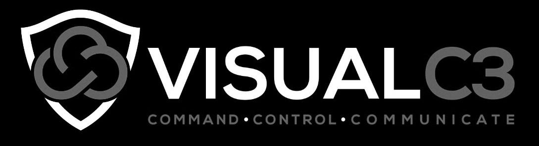 client logo visualc3