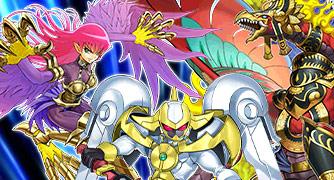Tier List   YuGiOh! Duel Links Meta