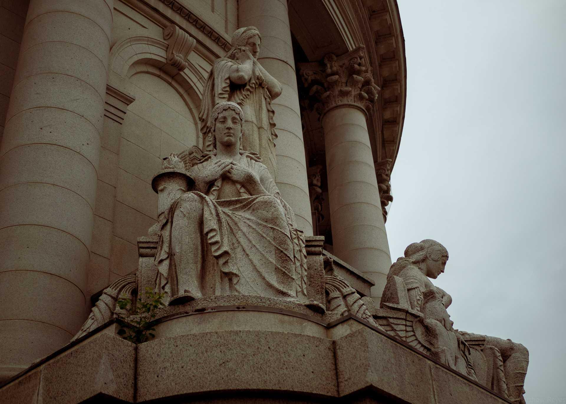 Madison_Sculptures.jpg