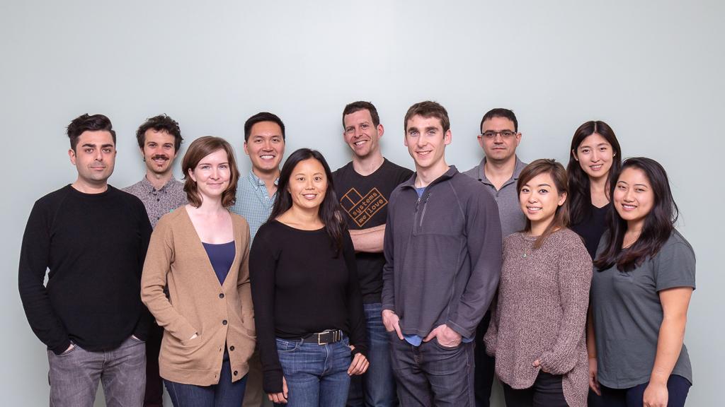 The Transposit Team