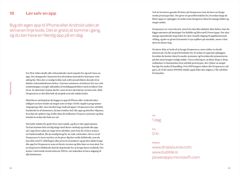 Kapitel 18