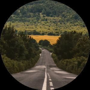 Create Roadmap