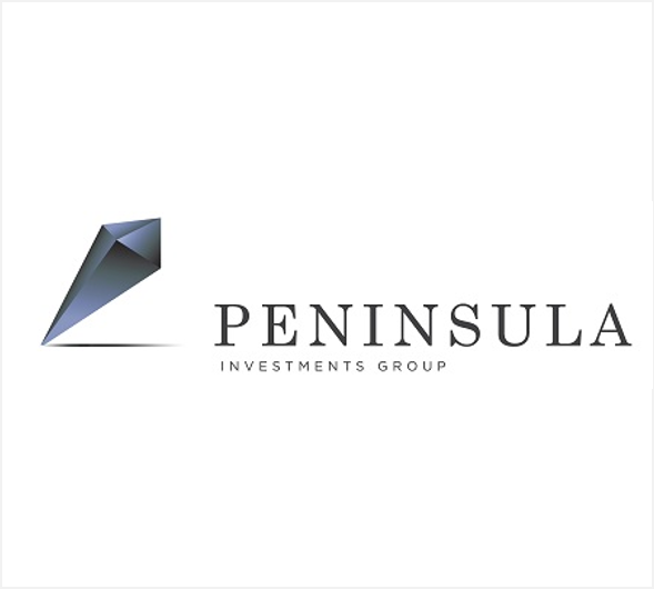 Peninsula Investments