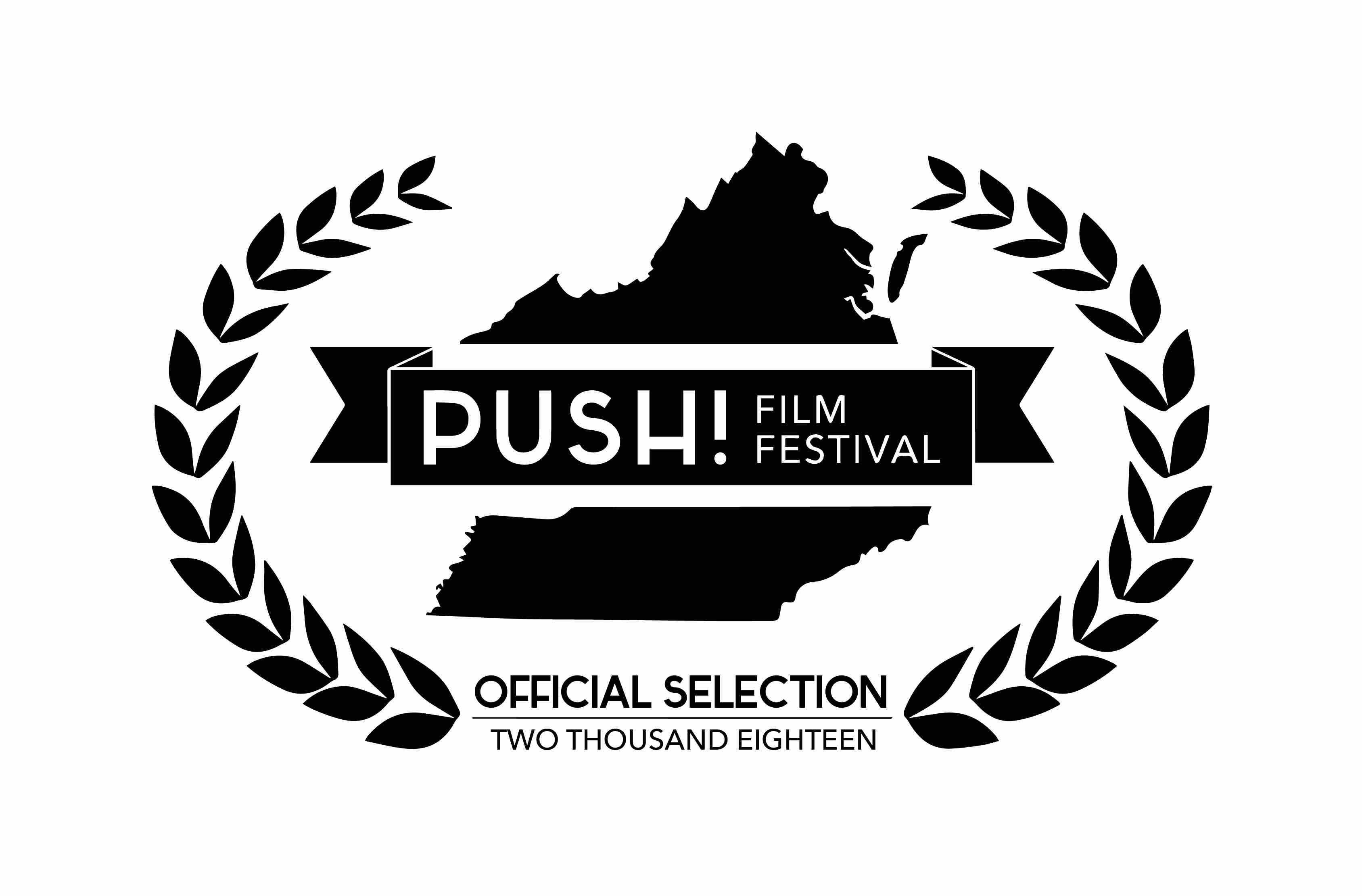 Push Film Festival