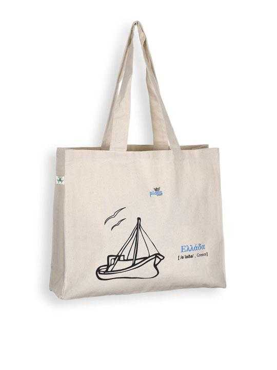 canvas-tote-beach-bag-kaiki-ploos-design