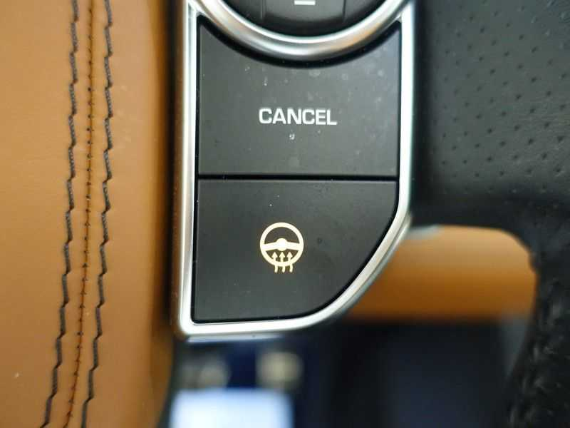Land Rover Range Rover Sport 3.0 TDV6 259pk HSE Dynamic 7pers- Panoramadak, Leer, Softclose, Full afbeelding 25