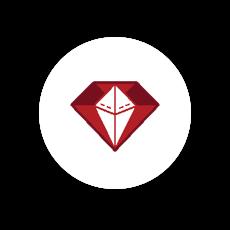 RubyNation 2016