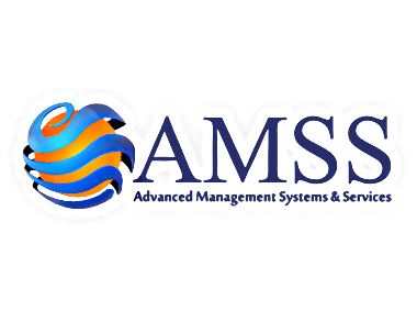 Accruent - Partners - Manufacturing & Distribution - AMSS Consulting