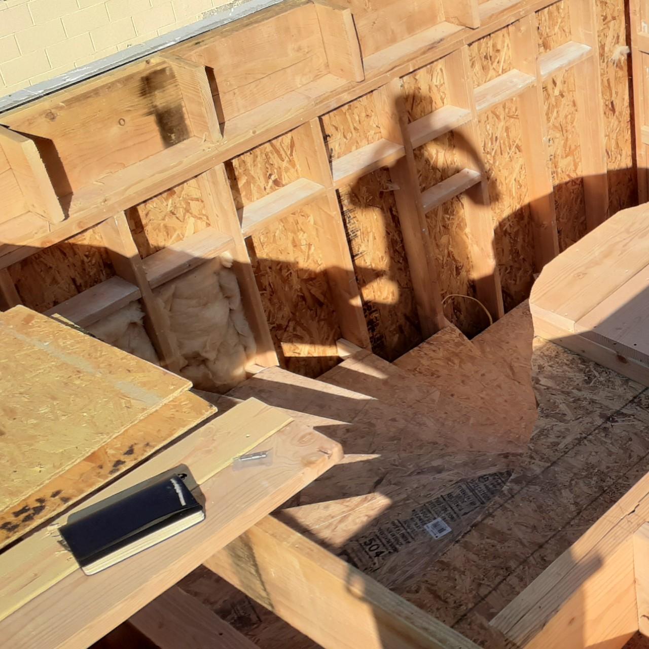 carpentry-wood-framing-second-floor-home-addition--framing-58