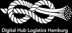 Digital Hub Logistics GmbH