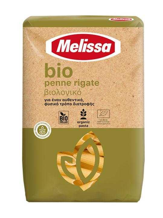 penne-rigate-bio-500g-melissa