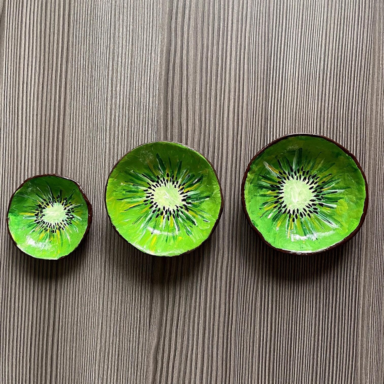 3-kiwi
