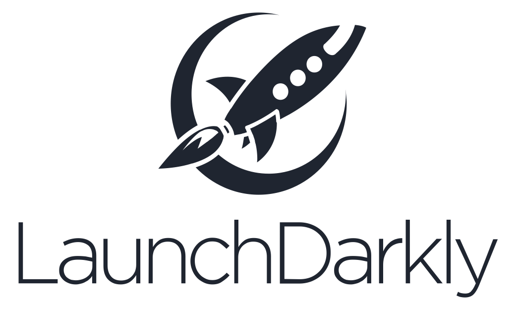 launch-darkly