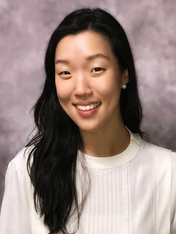 Jeanie Lee, MD