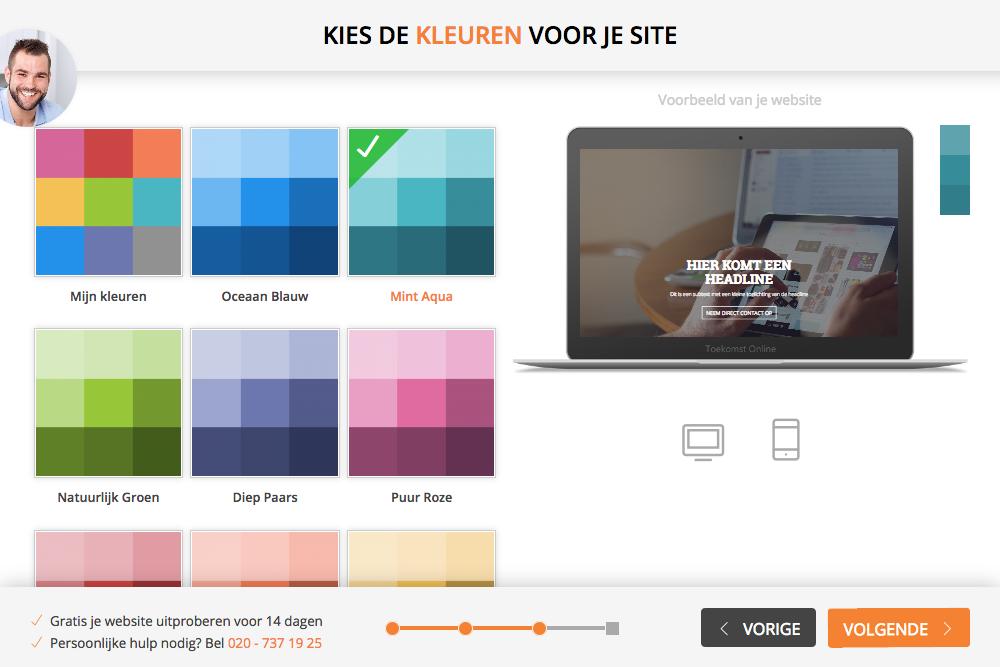 Yilps.nl slideshow image 6