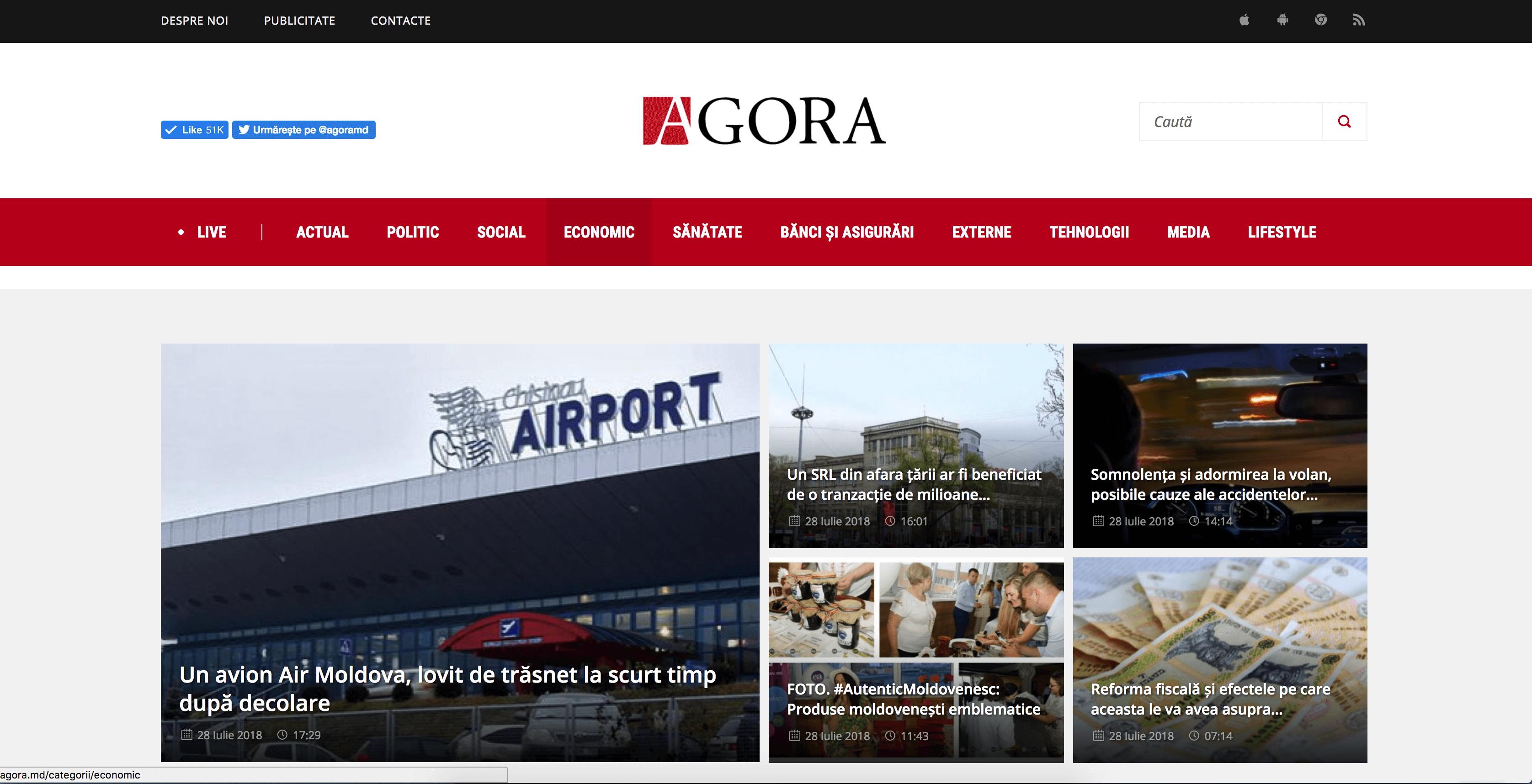 agora_web