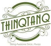 thinqtanq logo