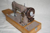 191K1 - Balance Wheel
