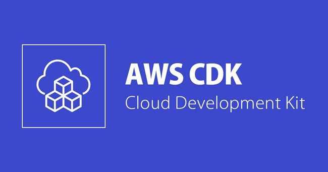AWS-CDK