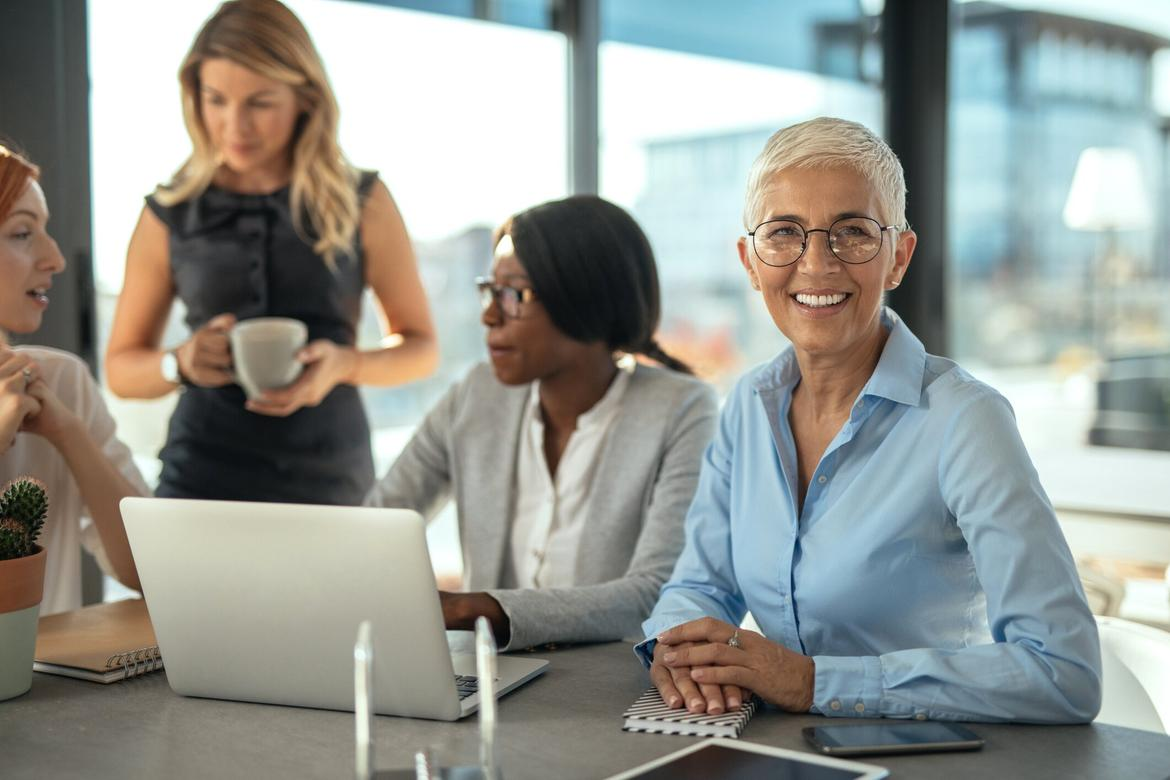 How To Develop Diversity Training That Is Actually Effective
