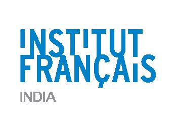 INSTITUT FRANCAIS INDIA