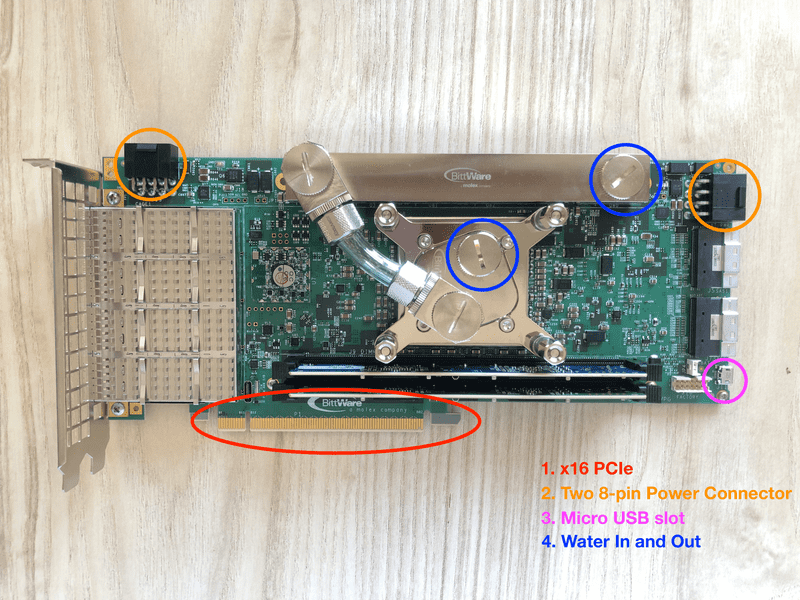 cvp-13-install