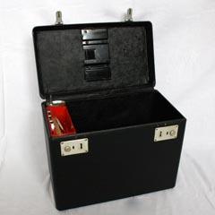 222K Case Open