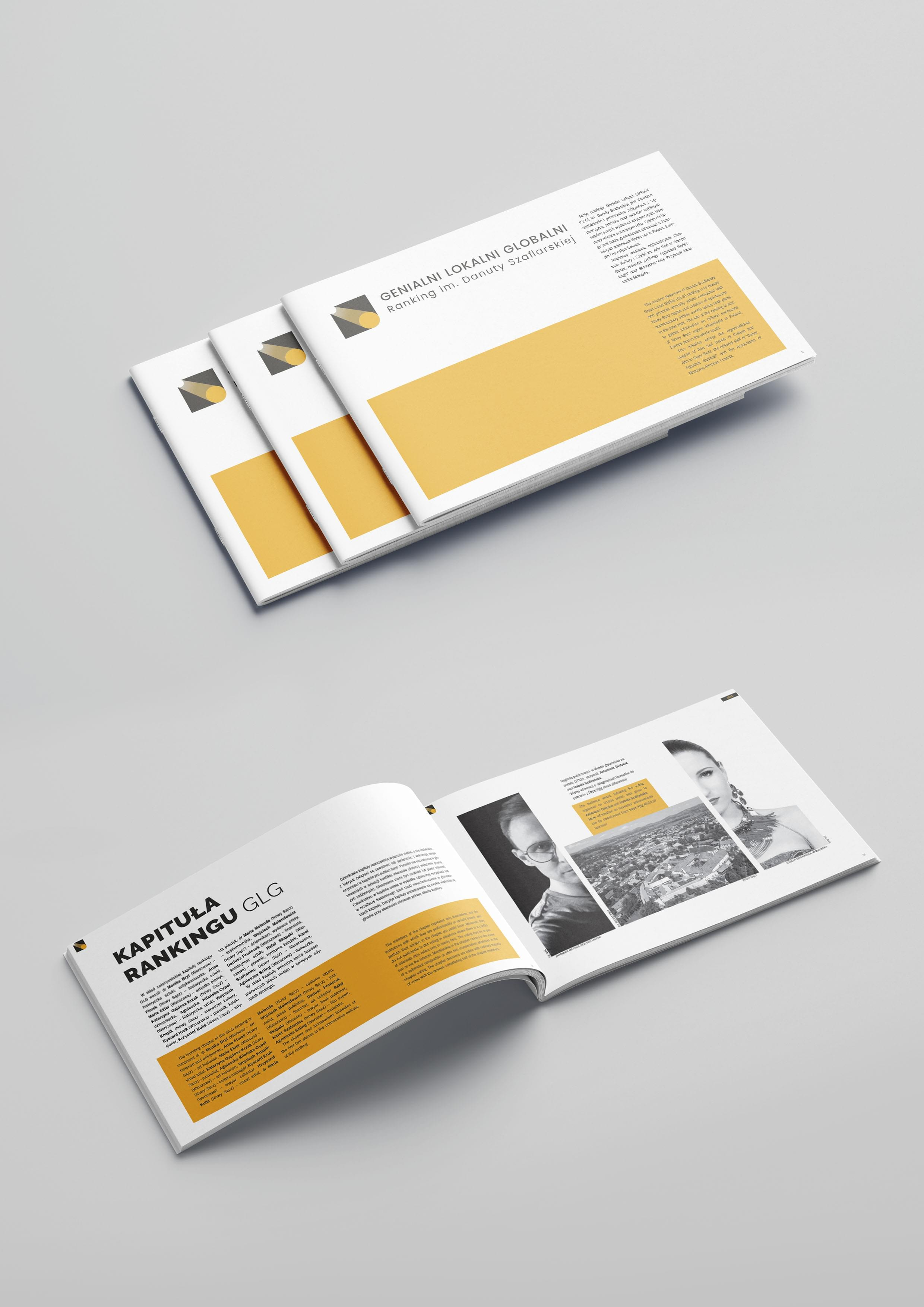 broszura.min