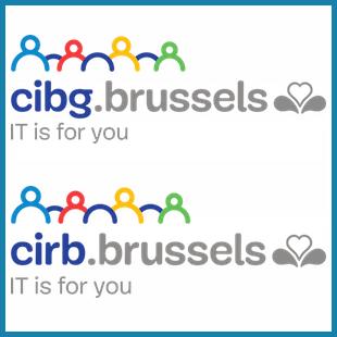 CIRB-CIBG