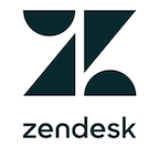 App icon for Zendesk