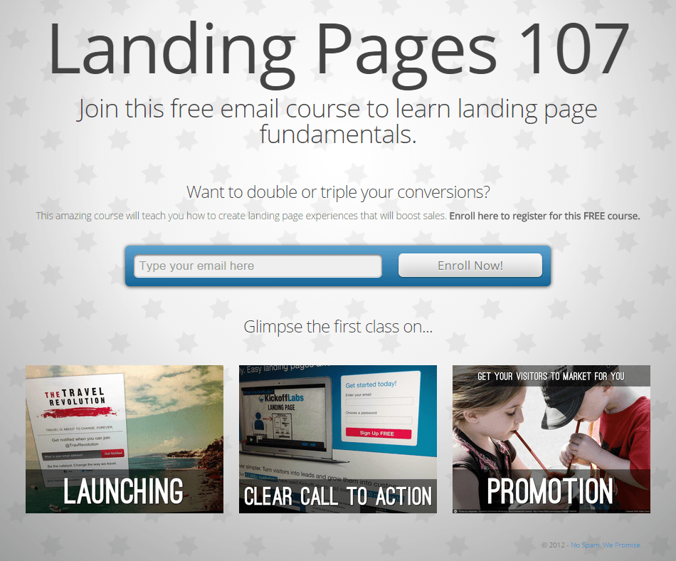 Landing_Pages_107_-_Join_this_free_email_course_to_learn_landing_page_fundamentals__-_www_landingpages107_com