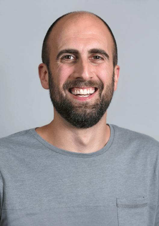 Joël Kuijten