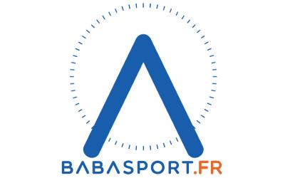 Babasport