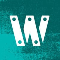 Workyard logo
