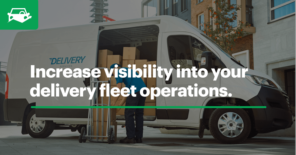 delivery-fleet-blog-visual