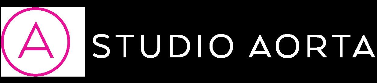 Studio Aorta Logo