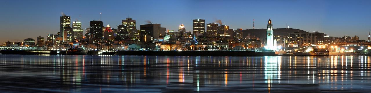 Quebec digital services sales tax