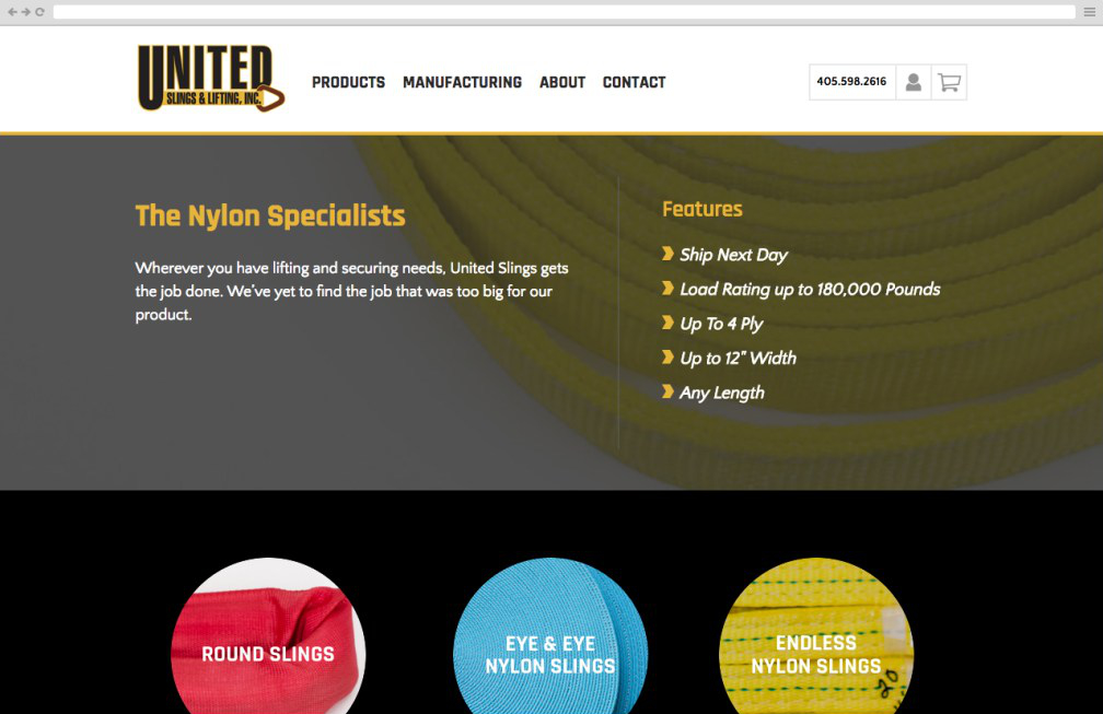 Clover Partners